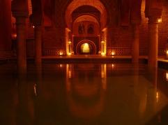 Interior_Hammam_Granada